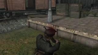 best aov sniper headshot ever lool