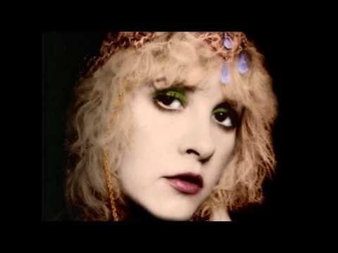 Fleetwood Mac - Dreams (Acoustic)