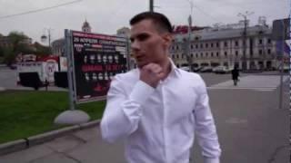 видео Интернет магазин мужских и женских рубашек Sergo-Style