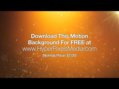 WORSHIP BACKGROUND | Free Download