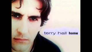 Terry Hall - Home (Full Album) 1994