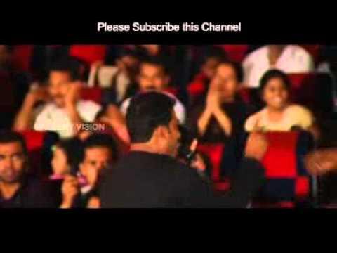 Madhuvarna Poovalle- Mappila Song- Rafeek Vatakara, Rameez & Ansar
