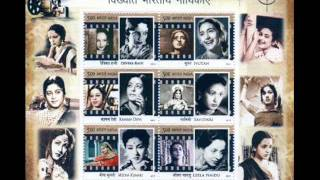 Vintage Hindi Film Songs..