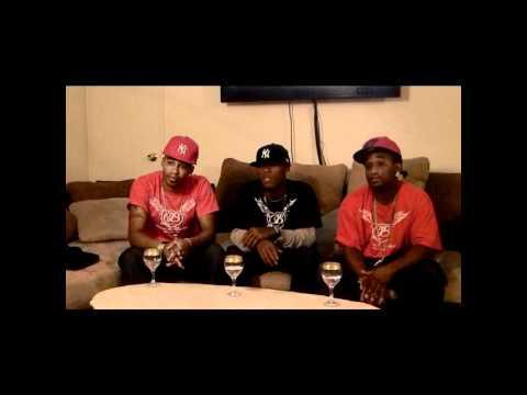 QB Entertainment Interview