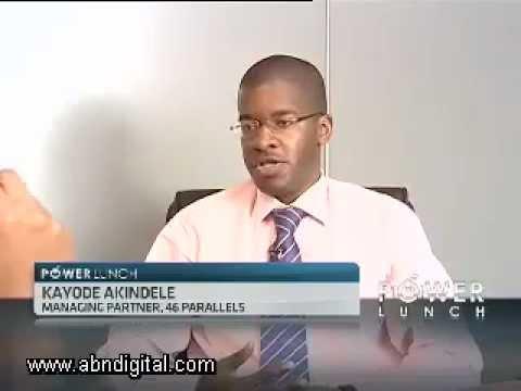 Progress on AMCON's Debt Recovery Programme