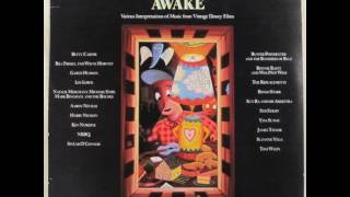 Tom Waits - Heigh Ho (The Dwarfs Marching Song)