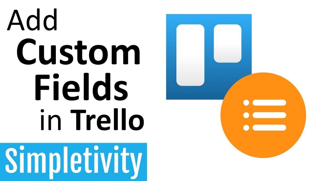 Trello Training and Consulting - Simpletivity