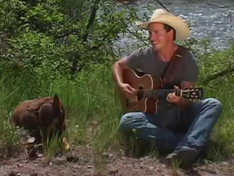 Montana Matters Music Video