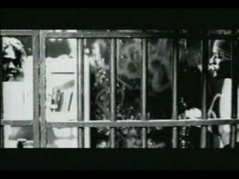 Rza's Domestic Violence film