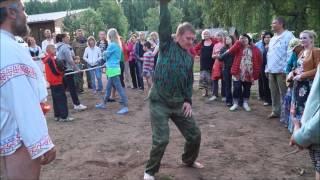 Фестиваль Купала