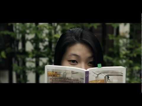 """หนังสั้น """"นิยายรักติงต๊องของเด็กหญิงยูมิโกะ"""""""