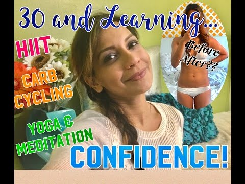 About | Learning fitness - Mind, Body and Thought | Nutrition | Exercise | Confidence