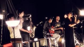 Tilu - Kau Selalu Ada (live acoustic)