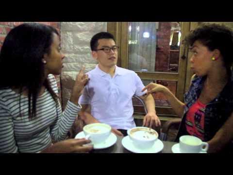 expat korea dating