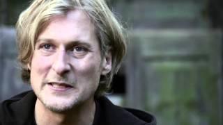 Cheap Art Bonn - Wie alles begann. Dokumentation von Joe Kann