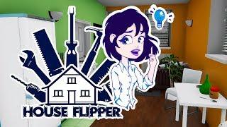 Ремонт от души / House Flipper