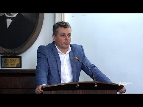 Чернівецький Промінь: ФК «Буковина» отримає 1 мільйон гривень