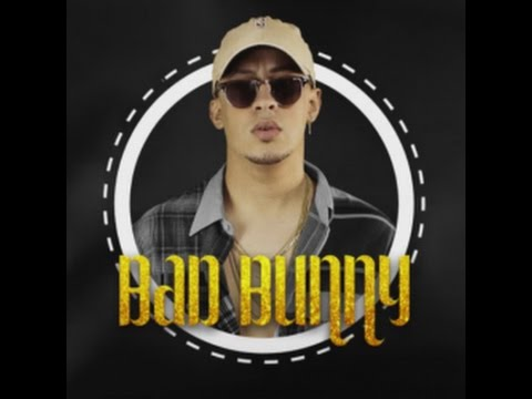 Pa ti - Bad Bunny Ft. Bryant Myers Preview 2