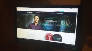 видео Olymp Trade: отзывы и вся правда о компании