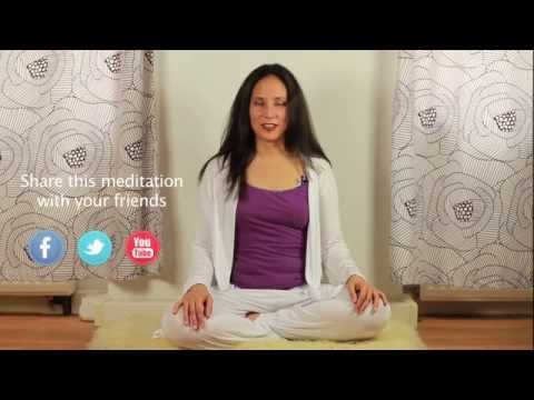 Transform Bad Heavy Stress Into Positive in 5 Minutes | HuffPost Life