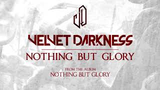Nothing But Glory