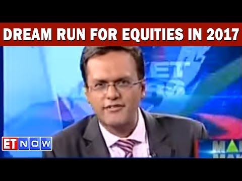 India Remains A Preferred Destination For FIIs: Karan Bhagat | Market Makers