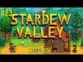 Stardew Valley на русском языке 23 Жеодокол mp3