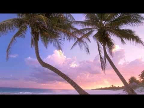 Demis Roussos - Happy To Be On Island In The Sun
