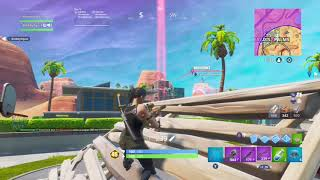 Fortnite montage_ Basic) Distrion - Chasing Ghosts(feat Max Landry) [NCS Release]