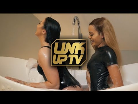 Lemz - I Don't Play [Music Video] | Link Up TV