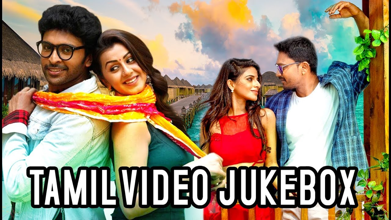 tamil movie hd video songs 1080p blu ray free download