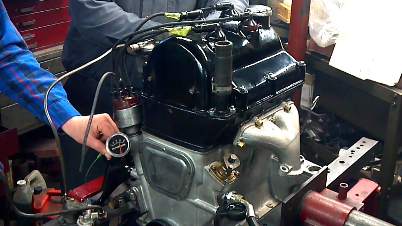 1937 lancia aprilia 1350 first start 123112 rebuild update 1937 lancia aprilia 1350 first start 123112 rebuild update youtube vanachro Image collections