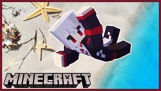 【 Minecraft 】 🌊