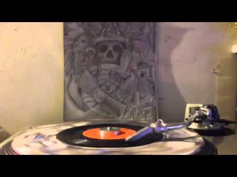 James Wayne & Soul Smoothers - Key Lan