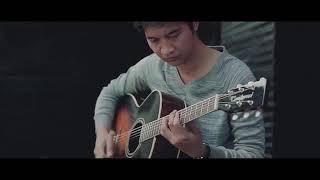 Video Payung teduh-Akad (cover by falah akbar) download MP3, 3GP, MP4, WEBM, AVI, FLV Agustus 2018