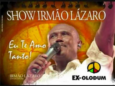 MUDAR VAI DOWNLOAD PLAYBACK LAZARO GRATUITO IRMO CD