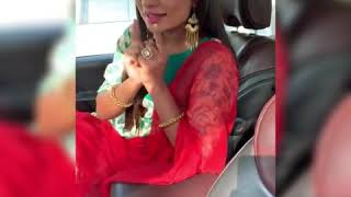 Kannada Best Video Deepika Das