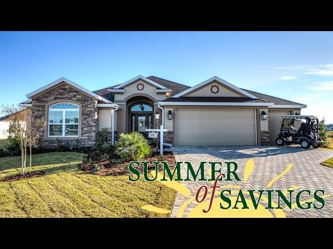 Vmail-Summer of Savings, Lake Deaton and Moyer Recreation Center