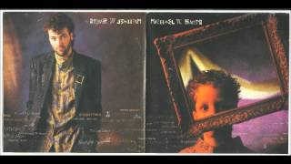 Michael W Smith  1986 - The Big Picture - Wired For Sound