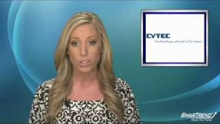 Analyst Insight: Citigroup, Inc. Raises 2010-2012 Earnings Estimate on Cytec Industries Inc.