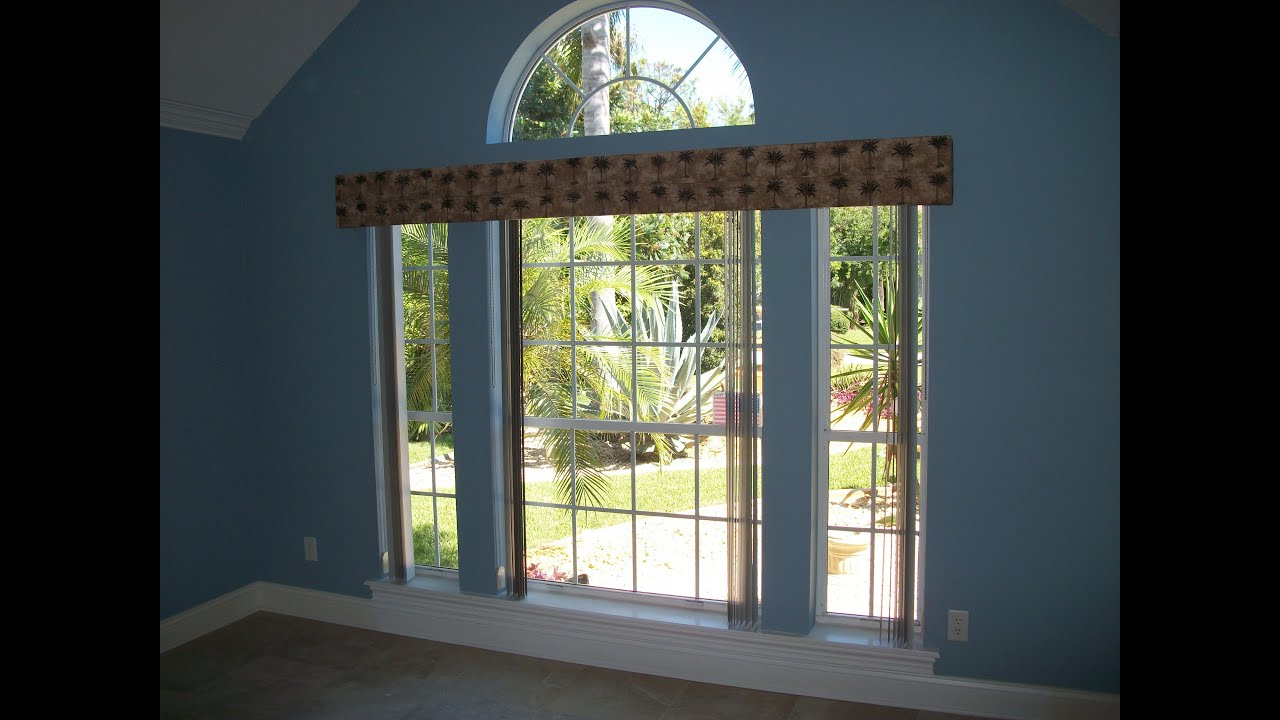 Interior House Painting - Jacksonville, Florida
