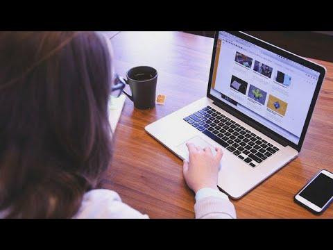Вузы и школы Армении начали прием заявок онлайн