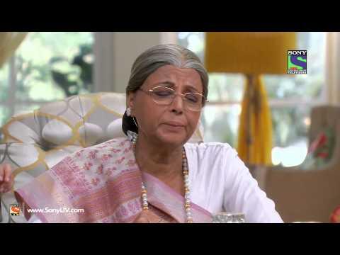 Ekk Nayi Pehchaan  Episode 1  23rd December 2013