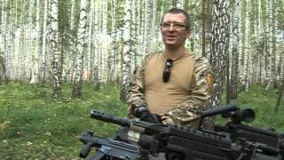 Зарница РТИ 2011 ( Сюжет Студии Приключений )(3 сентября 2011 года клуб тактических игр