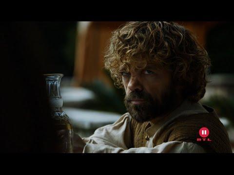 Game Of Thrones Staffel 5 Trailer RTL II