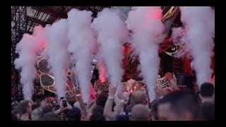 Garden of Madness Ibiza | Lineup Summer 2018