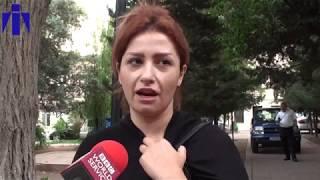 Jurnalistə hökm oxunub