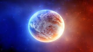Космические первопроходцы: Серия 6 из 6. Экзопланеты. Discovery. Документальный фильм