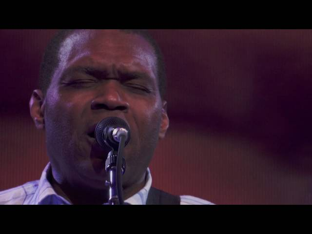 robert-cray-great-big-old-house-rodrigo-faulhaber-ferreira