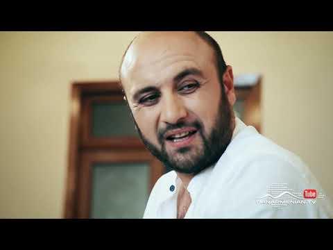 Մոր խոստումը, Սերիա 175 / Mother's Promise / Mor Khostumy